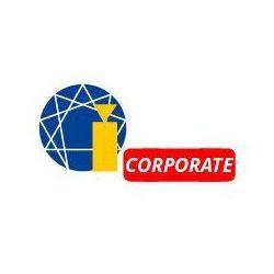 progeCAD Professional 2014 Corporate One-Site +Adobe CC z kategorii Programy graficzne i CAD
