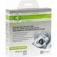 - woreczek do prania bielizny 30x40cm e4wswb31 marki Electrolux