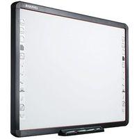 Tablica interaktywna QOMO QWB200 PS - produkt z kategorii- Pozostały biznes