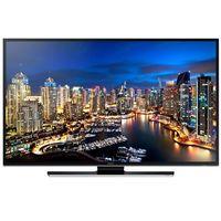 TV LED Samsung UE50HU6900