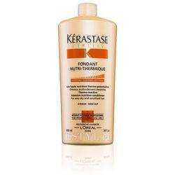 Kerastase Nutri Thermique - Odżywka termiczna do włosów suchych 1000ml - produkt z kategorii- Odżywianie włosów