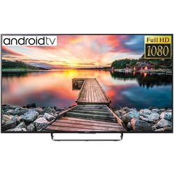 Sony KDL-65W855 - produkt z kategorii telewizory LED