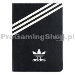 Etui Adidas Originals do Apple iPad Air 2, Black/White - oferta (652a62267525f7a3)