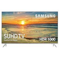 TV LED Samsung UE49KS7000