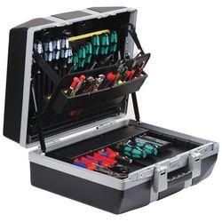 Raaco walizka na narzędzia superior xl - 23/6f, 139816
