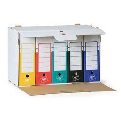 Pudło archiwizacyjne Color