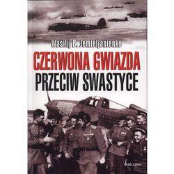 Czerwona gwiazda przeciw swastyce, książka z kategorii Albumy