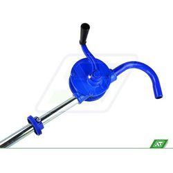 Geko Pompa ręczna do paliwa-oleju g01018