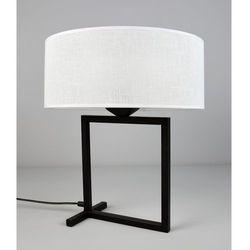 Lampka Nocna PROFI SMALL BLACK nr 2516