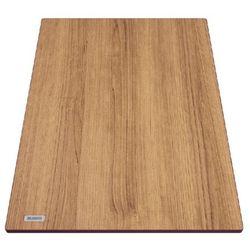 Blanco Deska z drewna jesionowego 380x495mm (227602) (4020684524506)