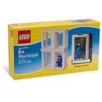 LEGO Prezentowe pudełko na minifigurki