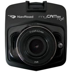 NAVROAD myCam HD Next - wideorejestrator