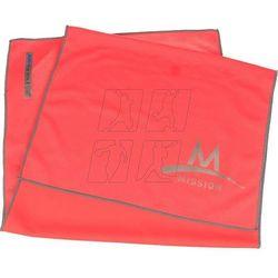 Inny Ręcznik mission enduracool 107184in-coral