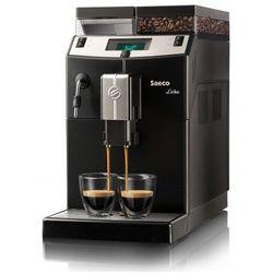Saeco Lirika, automat do kawy