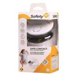 Niania elektroniczna Safe Contact