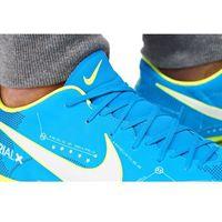 Buty pilkarskie  mercurialx victory vi njr ic 921516-400 marki Nike