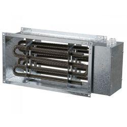 Nk 500x250-10,5-3 nagrzewnica elektryczna* nagrzewnica elektryczna* marki Vents