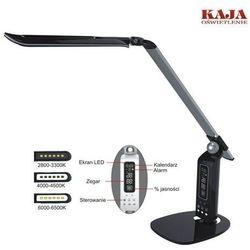 Lampka k-bl-1230 marki Kaja