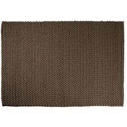 Zuiver  dywan nienke 200x300 taupe 6000809