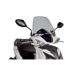 Owiewka PUIG do SYM Symphony SR 50 / 125 / 150 (Traffic) z kategorii owiewki motocyklowe