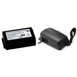 Bateria standardowa z klapką do terminala Honeywell Dolphin 6100, Dolphin 6110