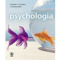 Psychologia - Wysyłka od 3,99, książka z kategorii Polityka, publicystyka, eseje
