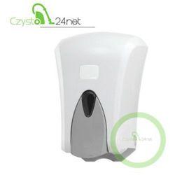 Dozownik do mydła w piance 1000 ml, DM07
