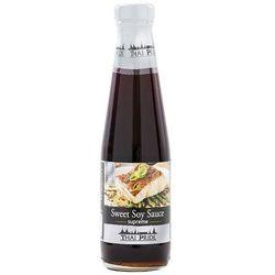 Sos sojowy słodki premium 295 ml  od producenta Thai pride