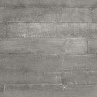 Ceramstic Loft cementwood grs-147b 60x60