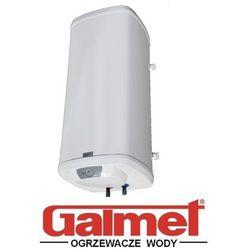 Ogrzewacz elektryczny 80l Vulcan Galmet - sprawdź w wybranym sklepie