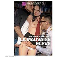 DVD Marc Dorcel - Naughty Schoolgirl (3393600817138)