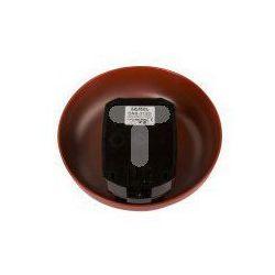 Zamel Dzwonek szkolno-alarmowy 230v duży dns-212d sun10000044
