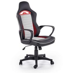 Fotel gabinetowy Halmar Bering, 98865
