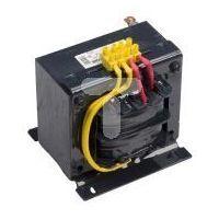 Transformator 1-fazowy tmm 630va 400/230v 16252-9989  marki Breve