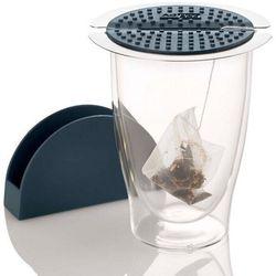 Adhoc Wyciskarka do torebek z herbatą sqeetea (4037571212804)