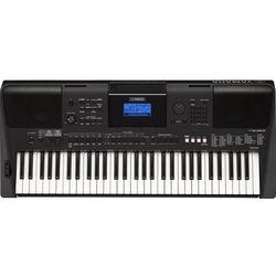 Yamaha PSR-E453 (keyboard, syntezator)