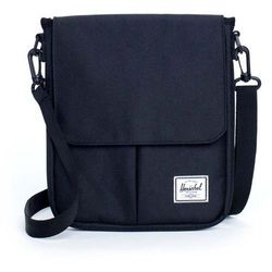 torba na ramię HERSCHEL - Pender for iPad Air Black (00001) rozmiar: OS