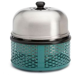 Cobb grill pro, zielony, 702019