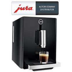 A1 marki Jura z kategorii: ekspresy do kawy