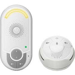 Motorola Niania elektroniczna mbp140 biały (5012786801431)