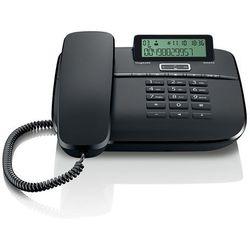 Telefon Siemens Gigaset DA610 (telefon stacjonarny)