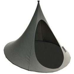 Namiot wiszący dwuosobowy, Earth Olefin