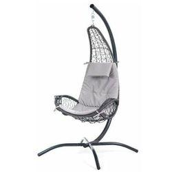 krzesło wiszące catania marki Happy green