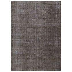 :: dywan antlia 163x245cm marki Carpet decor