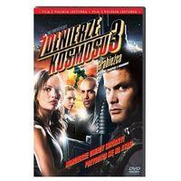 Żołnierze kosmosu 3: Grabieżca (DVD) - Edward Neumeier