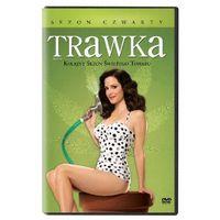 Trawka - sezon 4 (dvd) - paul feig, craig zisk marki Imperial cinepix