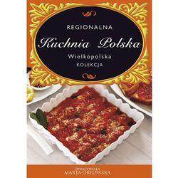 Kuchnia Polska Kuchnia wielkopolska, rok wydania (2012)