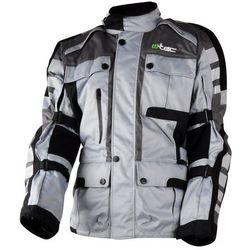 Kurtka motocyklowa W-TEC Avontur ()