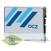 Trion 100 120gb sata3 2,5' 550/450 mb/s 7mm marki Ocz