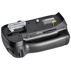 Pixel Vertax D15 do Nikon D7100